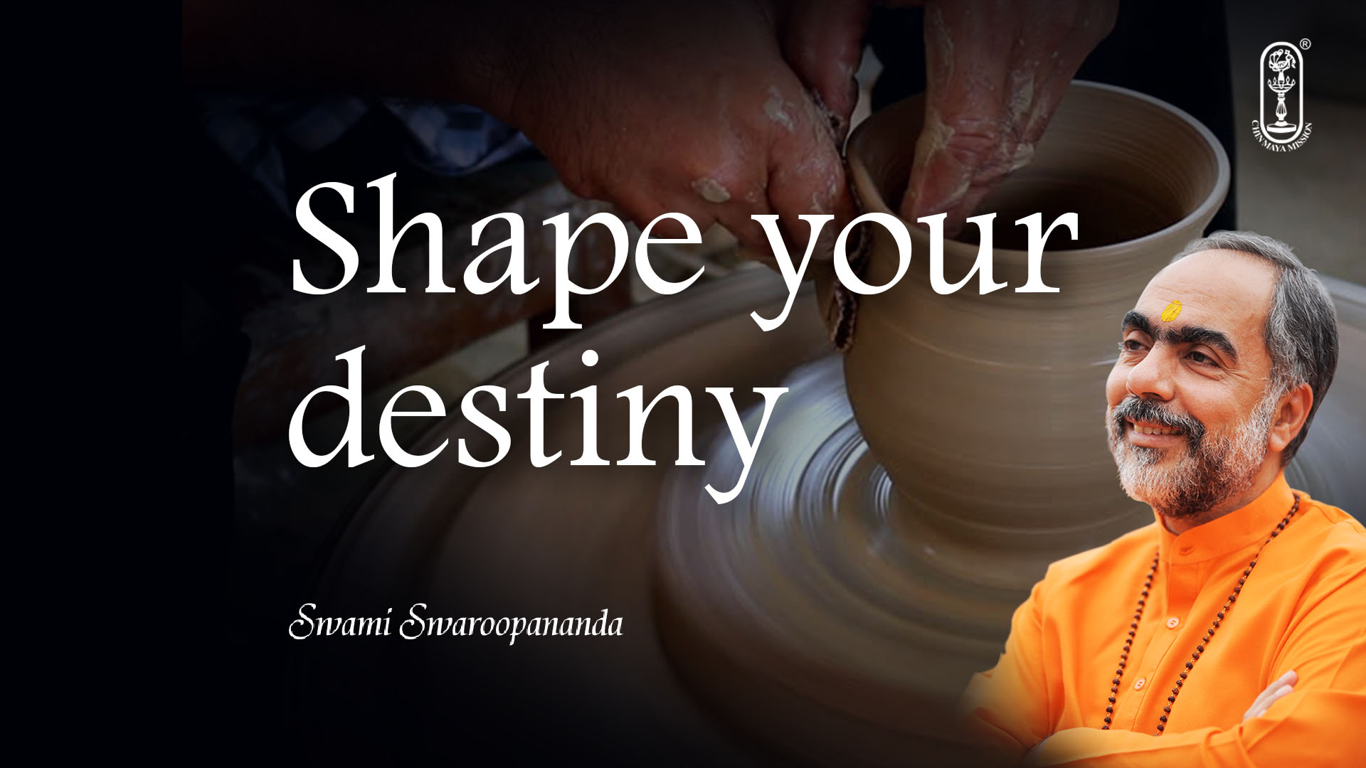 Shape your Destiny.m3u8